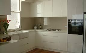 Kitchen Designs Sydney Kitchens Sydney Kitchen Renovations Sydney Designer Kitchens