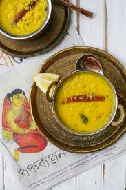 Dal Decor Moong Dal And A Secret Sri Lankan Gem