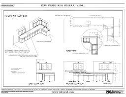 home design ada reception desk dimensions contemporary compact