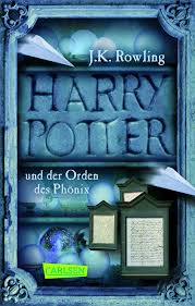 harry potter zaubersprüche buch buy harry potter schuber harry potter in german 7 volume set