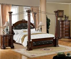 Bed Frame Post by Types Of Beds And Sizes