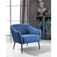 poltrone salotto poltrona design da salotto in tessuto colore collyshop