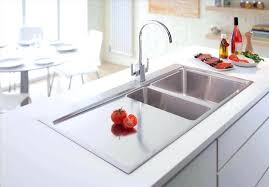 New Kitchen Sink Cost New Kitchen Sink Installation Emergingchurchblogs Info