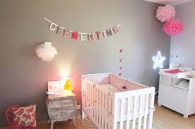 peinture chambre bebe chambre enfant chambre bebe fille idee couleur peinture chambre