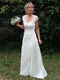 robe de mari robes de mariée création sur mesure région hauts de nord