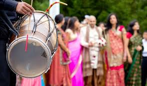 wedding band in delhi top 20 wedding bands in delhi gurgaon noida faridabad