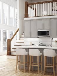 home depot reface kitchen cabinets reviews 6 kitchen cabinet styles to consider bob vila bob vila