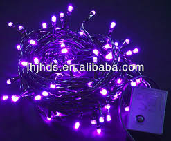 christmas lights black friday 2017 astounding inspiration black lights christmas light friday wire out
