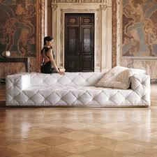 sofas high quality designer sofas architonic