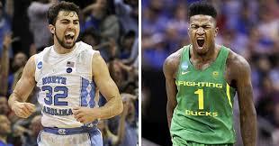 Unc Basketball Meme - ncaa final four don t miss north carolina vs oregon ftw blog