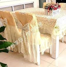 dining room chairs covers kitchen chairs covers dining room chair covers kitchen table