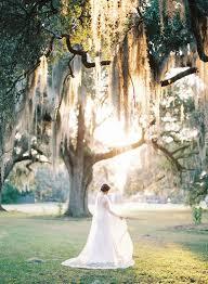 new orleans wedding best 25 new orleans wedding ideas on new orleans