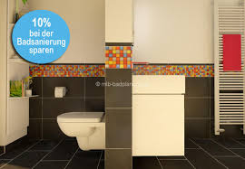 was kostet ein neues badezimmer badsanierung kosten preise sanieren und alte rohre erneuern