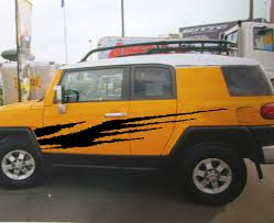fj cruiser msrp compare prices on fj cruiser side online shopping buy low price