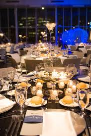 paccar usa 36 best wedding venues images on pinterest wedding venues