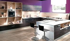 cuisiniste italien cuisiniste montpellier cuisiniste montpellier lovely cuisine bois