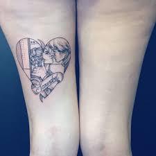30 best pens u0026 needles custom tattoo company images on pinterest