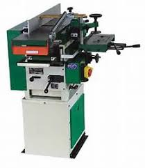 woodworking machinery manufacturers uk image mag