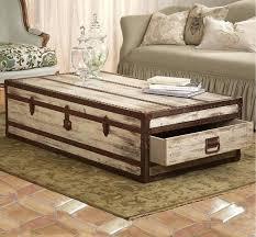 trunk coffee table set vintage trunks coffee table vintage trunk coffee table buy cedar