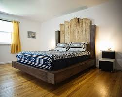 Cheap Bed Frames Chicago Recent Projects Chicago Custom Wood Work Furniture Design