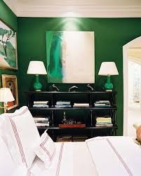 Jewel Tone Home Decor by Green Color Interior Painting Moncler Factory Outlets Com