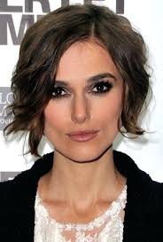 haircuts for oval shape face over 60 years old unique short hairstyles square face shape short haircuts for