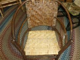 Mobile Upholstery Repair Phoenix by Jan U0027s Chair Repair Cane Rush Windsor Ca 95492 Yp Com