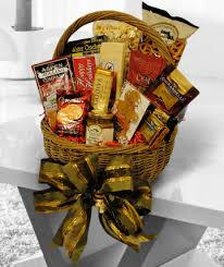 Gourmet Food Baskets Gift Baskets Fruit U0026 Gourmet Delivery Springfield Mo