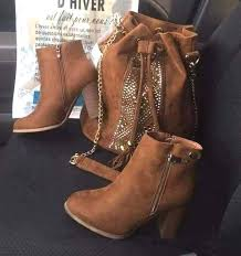 womens boots trends 2017 ankle boots 2017 just trendy