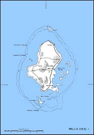 Tahiti Map World by Hyperwar Building The Navy U0027s Bases In World War Ii Chapter 24