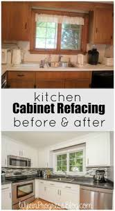 renovate old kitchen cabinets how to paint remodel old 1970 s kitchen cabinets youtube