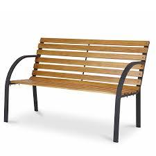 Outdoor Tables And Benches Garden Furniture Garden Table U0026 Chair Seta