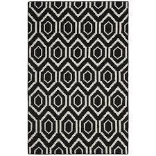 Dhurrie Rugs Definition 22 Best Nr Rug Images On Pinterest Wool Rugs Black Rug And