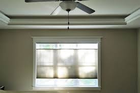 budget blinds glen allen va custom window coverings shutters