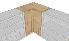 only then lemans blind base corner storage kitchen 929x622