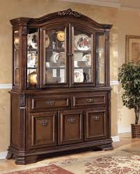 Dining Room Buffets And Hutches Dining Room Buffet Designwalls Com