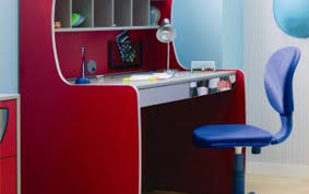 thrilling concept desk for two winsome hydraulic standing desk awe