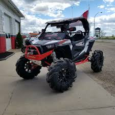 Automotive Flags New 34 5 Outlaws On The Rzr Today Checkered Flag Automotive