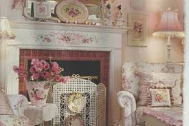 13 shabby chic rustic living room decorating friday favorites