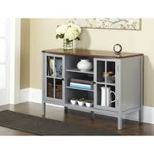 28 best walmart images on pinterest walmart sofa tables and