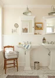 beige paint colors transitional bathroom benjamin moore
