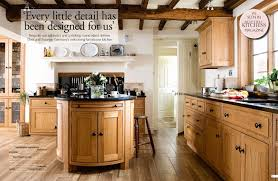 old farmhouse kitchen cabinets new old farmhouse kitchen ideas kitchen ideas kitchen ideas
