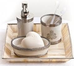bathroom accessories los angeles interior design