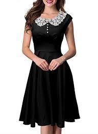 1940s dresses 1940 s dresses
