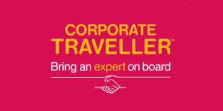 tourism jobs in europe guardian jobs