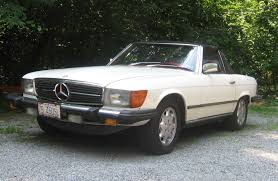 mercedes models list okiebenz com resources for the mercedes owner and enthusiast