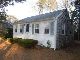 Cape Cod Vacation Cottages by Browse All Cape Cod Vacation Rentals Cape Cod Oceanview Realty