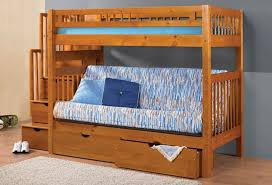 the bedroom source think outside the bunk bedroom source the bedroom source