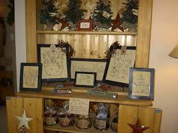 home decorating catalog