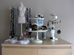 Pottery Barn Jewelry Stand 72 Best Display Ideas Images On Pinterest Display Ideas Magnets
